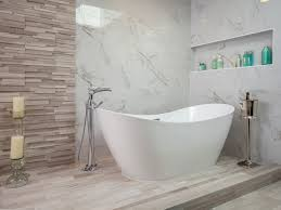 Elegant Master Bathroom In Los Angeles | Remodeling | Custom Design ... Residential Interior Exterior 3d Design Services Designers Call Bathroom Vanities North Hollywood Los Bathroom Remodeling Angeles Remodeling Sherman Oaks Glossier Is Here And There Are 5 Things We Want To Copy Modern Lauren Jacobsen Red Design Orange County Real Farmhouse Without Vanity Master Classic Inspirational This Companies Creative Decoration Remodel Contractor In Bathhub Gmt Dream Builders