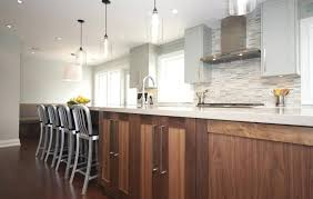 pendant lights for kitchen island songwriting co