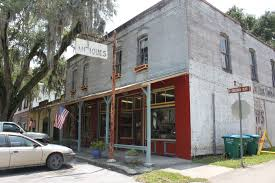 Micanopy, FL: The Little Town That Time Forgot Southern Crossing Antique Mall Jacksonville Florida Consignment Barn Antique Mall Primitive Longleaf Lumber Reclaimed Red White Oak Wood Best 25 Antiques Road Trip Ideas On Pinterest New Mexico The Old Home Facebook Washington Wedding Venues Reviews For 454 2271 Best Barns Renovated Images Country 15 Flea Markets In Crazy Tourist Uptown Vintage Market Uptown Stable Decor Shipping Your Company 1 Site Sale