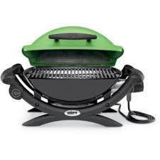 prix d un barbecue electrique barbecue électrique a poser boulanger