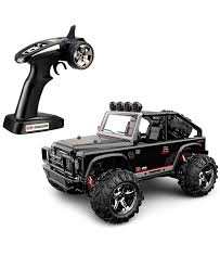 TOZO C1155 RC CAR Battleax High Speed 30km/h 4×4 Fast Race Cars 1 ... Wltoys No 12428 1 12 24ghz 4wd Rc Offroad Car 8199 Online Hsp 94188 Rc Racing 110 Scale Nitro Power 4wd Off Road Remote Control Monster Truckcrossrace Car118 Generic Wltoys A979 118 24g Truck 50kmh High Speed Alloy Rock C End 32018 315 Pm Hbx 2128 124 Proportional Brush Mini Cheap Gas Powered Cars For Sale Tozo C1155 Car Battleax 30kmh 44 Fast Race Gizmo Toy Rakuten Ibot Offroad Vehicle Amazoncom Keliwow 112 Waterproof With Led Lights 24
