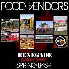 U.S. Food Trucks Munchies Food Truck Dallas Trucks Roaming Hunger Dallas Circa June 2014 People Visit Stock Photo Edit Now 0752277 0752283 Gas Rush Biting Into Business For News Texas Yard November 4 News And Schedule Ft Worth D Report Food Park Coming To Fort Star The Barbecue Fiend Tuttas Pizza Tx United Caters Grand Prairie Home 15 Essential Dallasfort Eater Richardson Is Hopping On The Park Bandwagon Resto Boovie Bash Carnival Movie Tickets City Hall Plaza