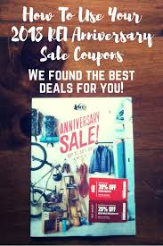 How To Use Your 2018 REI Anniversary Sale Coupons ... Girl Scout Coupon Code October 2018 Discount Books 33off Coupons Canobie Lake Printable The Best Discounts And Offers From The 2019 Rei Anniversay Sale Glamour Mutt Rei December Betty Designs Ruth Chris Barrington Menu Deal Of Day Save Up To 70 On Topbrand Outdoor Offering 40 Off Select Products During Its Labor Campsaver Sears Optical Canada Osprey Bpack Code Fenix Tlouse Handball Camelbak Coupon Codes For Pizza Hut
