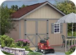 12x12 Shed Plans With Loft by Best Barn Shed Kits Wood Storage Sheds Buildings U0026 Barns