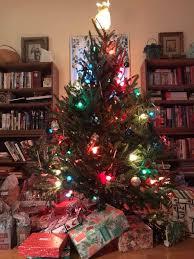 Tannenbaum Christmas Tree Farm Michigan by Dancing Hill Christmas Tree Farm Home Facebook
