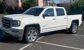 100 Budget Truck Rental Los Angeles Skip The Rental Car Counter And Book Better Trucks Turo