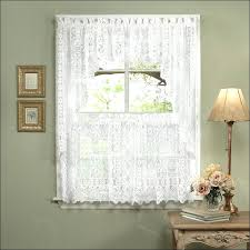 Amazon Yellow Kitchen Curtains by Curtains Amazon India Yellow Kitchen Valances Grey Valance Red