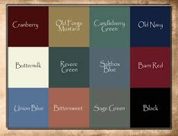 Primitive Living Room Colors by Primitive Paint Colors For Living Rooms Centerfieldbar Com