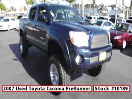 100 Craigslist Palm Springs Cars And Trucks San Diego For Sale By Owner Monson