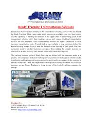 Ready Trucking Transportation Solutions Ryder Wikipedia Trucking Zion Services Jms Transportation Cedar Rapids Ia Wilsons Truck Lines Food Distribution Ontario Outsource Truckload Carriers Jacksonville Fl Dicated Fleet Godfrey Walmart Dicated Home Daily 5000 Sign On Bonus Cdl A Supreme Court Turns Aside Jb Hunt On Driver Suit Wsj Inland Parts Traing Facility Aftermarket Navajo Express Heavy Haul Shipping And Driving Careers Ccj Innovator Builds Exclusive Trailer Fleet The Stonebridge Process Stonebridge