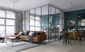 100 Interior Design Apartments FODNEGATIVE