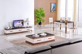 foshan hause möbel set lcd wohnzimmer tv schaufenster designs tv schaufenster möbel buy tv schaufenster möbel wohnzimmer tv schaufenster