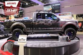 100 Pickup Truck Warehouse More Photos From Our Coverage Of The SEMA Show Featuring The Coolest