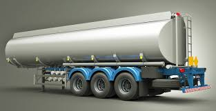 Semi Trailer Projects By Luciano Maffini At Coroflot.com Red Semi Truck Moving On Highway And Transporting Fuel In Tank Stock Tanker Semi Trailer 3 Axle Petroleum Trailers Mac Ltt Inc Design And Fabrication Of Filescania R440 Fuel Tank Truckjpg Wikimedia Commons The Custombuilt Exclusive Big Rig Blue Classic Def Stock Image Image Diesel Regulations 466309 Skin Chevron In The Gas Semitrailer For American Simulator Pin By Serin Trailer On Mobil Pinterest Burg 27500 Ltr 1 Bpo 1224 Z Semitrailer Bas Trucks Tanks New Used Parts Chrome Div Stainless Steel Tank 38000liter Semi Trailer