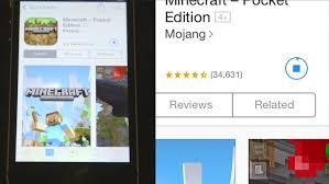Get MINECRAFT POCKET for free No jailbreak no crazy apps needed
