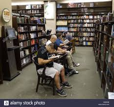 People Relax On Chairs And Look Through Books At A Barnes & Noble ... Careers Barnes Noble Is Dying Waterstones In The Uk Thriving A Bookstore Upper West Side Neighborhood Of First Look The New Mplsstpaul Magazine Filebarnes Bookstore Troyjpg Wikimedia Commons Editorial Photo Image 45504206 Teen Scifi Book Covers At Book Cover Ideas 5th Avenue Store Nyc Stock Interior A And Grove Shopping Mall Store Mall America Bloomington Bn Reports Profits Up As Nook Revenues Continue Death Spiral Jeremiahs Vanishing York Flagship