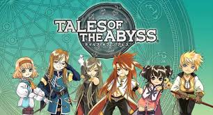 Final Fantasy Theatrhythm Curtain Call Cia by Tales Of The Abyss Rom 3ds Cia Download Region Free Http