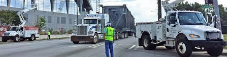 100 Truck Town Ga Bucket Escort Services Mid GA Electrical Services Inc