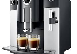 Great Homemade Espresso Is Not To Be Undervalued Gone Are The Days Of Shelling Out Top Dollar At A Cafe Super Automatic Machines Can Make