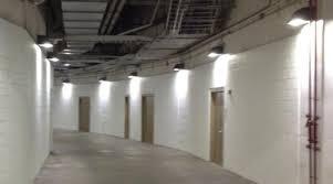 led lights maxlite wall packs replace 100 250 watt metal halide