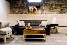 industrial style einrichten in industriellem stil möbel