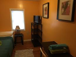 100 Nyc Duplex Apartments 5 Bedroom Apartment Close To NYC Newark NJ Bookingcom