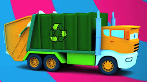 Kids Channel Indonesia - Lagu Anak - Video Factory Video Dailymotion Trash Truck Toys Tecstar Garbage Vehicles Trucks Cartoon For Kids Recycling Green Youtube Channel Indonesia Lagu Anak Factory With Blippi Educational Toy Videos Children For Car Song Babies By Amazoncom Bruder Man Side Loading Orange Garbage Truck L To The Diggers Truck Excavator
