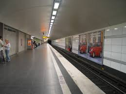 100 Karlaplan Metro Station Wikipedia