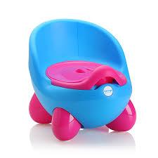 pot de chambre bébé enfants toilette bébé toilettes pot de chambre multi fonction