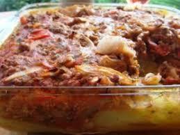 cuisiner courgette spaghetti courgette spaghetti façon bolognaise recette ptitchef