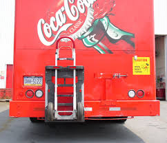 File:Coca Cola Hackney Beverage Truck.jpg - Wikimedia Commons Drive Diesel Or Petrol Car At Peak Hours And Get 130 Fine In 2009 Hackney 12 Specialty Truck Bodies For Sale Auction Lease Purple Plumbing Trucks Boost Business Plumber Magazine Coca Cola Hackney Beverage Vt Svc The Hts30d Dir Flickr Body Designed For Ford Transit Products Trucking Info Companys Plant Kansas Builds Kidron Products Wick Street Art Quadrant Hoardings Isuzu Service Utility Truck For Sale 1458 2018 Nprhd 11105 Custom Trailers Elderly Man Injured Truck Crash Near Lake Sinclair News Lonnie Marketing Manager Quench Usa Inc Linkedin