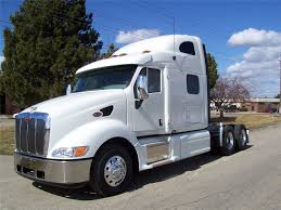Peterbilt For Sale At American Truck Buyer Dcp 1 64 Kenworth W900 60 Flattop Sleeper Grain Trailer Us 66 00 Semi Trucks With Big Sleepers For Sale Auto Info Used Best Of 2014 Freightliner Cascadia Truckingdepot Used Trucks For Sale 2010 Columbia Truck Tampa Florida 48 Wonderful Autostrach 2017 Studio From Coopersburg 2019 Volvo Vnl64t740 For Spokane Valley Come Back To The Trucking Industry 2013 Peterbilt 389 786574 Miles Ari Legacy