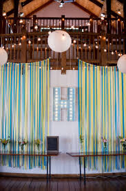 27 Best Wall Decorations - Byron Colby Barn Weddings Images On ... 164 Best Place Settings And Table Decor Byron Colby Barn Venue Grayslake Il Weddingwire Barns Available For Events National Alliance Byron Colby Barn Wedding Second Shooting Ryan Moore Wedding Florals By Wwwlifeinblochicagocom Marisa Ians Website On Jun 25 2016 The Best Places Weddings Just Outside Of Chicago Racked Archives Ancipation Events Artistrie Co