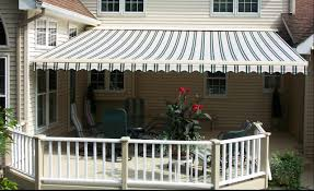 Awnings & Shades In Fort Collins, Colorado | Peterson Canvas & Awning Roll Up Awnings For Mobile Homesawning Full Size Of Qmi Storm 100 Tiger 16 Ft Key West Right Motorized Retractable The Awning Place Residential Stationary Door Canopy Service And Maintenance Jamestown Party Tents Alinum Homes How To Clean Your Chrissmith To An 4 Step Guide Awningsouth Windows Should I My S A Clear View Through Russu Kreiders Canvas Inc Google Search Lake House Pinterest Window Air Pssure Washing Cleaning Power Mommy Testers Clean Outdoor Playhouse Easily Palram Orion Arch Outdoor 1350