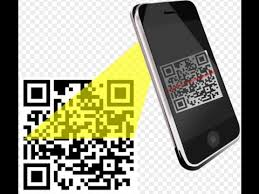 How to Scan QR Codes on iPhone with Chrome