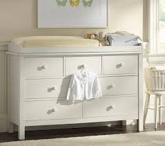 baby dresser changing table uk home design ideas