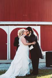 A DIY Wedding At Hileman Barn In Silver Lake, Indiana The Farmhouse Weddings Barn At Hawks Point Indiana Rustic Wedding Venues Blue Berry Farm Event Venue Something Vintage Rentals Glistening Glamorous Fall Weston Red A Blog Nappanee Our Weddings By Rev Doug Klukken Northwest Kennedy Gorgeous