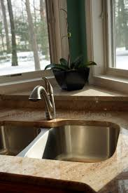 Foremost Palermo Bathroom Vanity by 62 Best Our Cabinetry Projects Images On Pinterest Granite