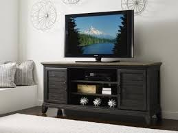 kincaid furniture furniture bob mills furniture tulsa
