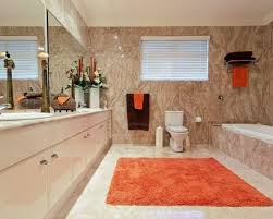 Master Bathroom Layout Ideas by Master Bathroom Layout Ideas Vessel Sink Wall Mirror Rectangle