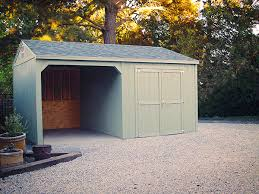 Tool Shed Middletown Pa by Storage Sheds Louisville Tuff Shed Storage Sheds Kentucky