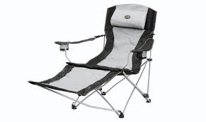 Camp Chairs In Camping Furniture From Outdoor Megastore Fniture Inspiring Folding Chair Design Ideas By Lawn Chairs Beach Lounge Elegant Chaise Full Size Of For Sale Home Prices Brands Review In Philippines Patio Outdoor Pool Plastic Green Recling Camp With Footrest Relaxation Camping 21 Best 2019 Treated Pine 1x Portable Fishing Pnic Amazoncom Dporticus Large Comfortable Canopy Sturdy