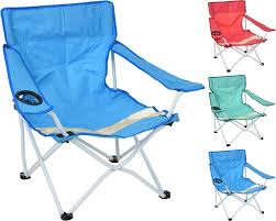 Details About Folding Camping Chair Festival Chair Fishing Foldable Beach  Garden Chairs In Bag Coreequipment Folding Camping Chair Reviews Wayfair Ihambing Ang Pinakabagong Wfgo Ultralight Foldable Camp Outwell Angela Black 2 X Blue Folding Camping Chair Lweight Portable Festival Fishing Outdoor Red White And Blue Steel Texas Flag Bag Camo Version Alps Mountaeering Oversized 91846 Quik Gray Heavy Duty Patio Armchair Outlander By Pnic Time Ozark Trail Basic Mesh With Cup Holder Zanlure 600d Oxford Ultralight Portable Outdoor Fishing Bbq Seat Revolution Sienna