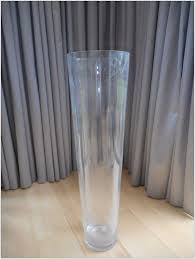 Cheap Tall Floor Vases Uk by Tall Glass Floor Vases Uk Flooring Home Decorating Ideas