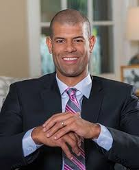 washington speakers bureau shane battier washington speakers bureau