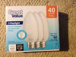 cheap daylight balanced compact fluorescent bulbs find daylight