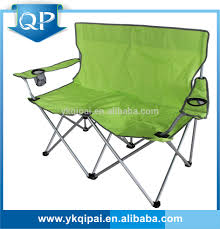 2 Person Camping Chair - Modern Home Design 2018 Handicap Bath Chair Target Beach Contour Lounge Helinox 2 Person Camping Modern Home Design 2018 Best Chairs Of 2019 Switchback Travel Folding Plastic Wooden Fabric Metal Custom Outdoor Pnic Double With Umbrella Table Bed Amazon 22 Of New York Ash Convertible Highland Park 13 Piece Teak Patio Ding Set And Chairs Mec Big And Tall Heavy Duty Fniture The Available For Every Camper Gear Patrol Pocket Resource Sale Free Oz Wide Delivery Snowys Outdoors