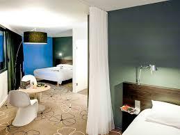 chambre ibis style cheap hotel brest ibis styles brest centre port