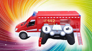 Diggers Kids Toy Truck And Learn Vehicles With Fire Rescue Toy ... Car Carrier Truck With Spiderman Cartoon For Kids And Nursery Lightning Mcqueen Cars Truck In Monster Shapes Songs Children The Song Ambulance Music Video Youtube Garbage By Blippi Fire Engine For Videos Wheels On Original Rhymes Baby Finger Family Trucks Surprise Eggs Titu Recycling Twenty Numbers