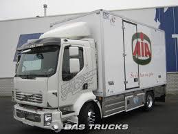 Volvo FL 240 Ciężarowy Euro 5 €37400 - BAS Trucks Daf Xf105460 Tractorhead Euro Norm 5 30400 Bas Trucks Volvo Fh 540 Xl 6 52800 Mercedes Actros 2545 L Truck 43400 76600 Fe 280 8684 Scania P113h 320 1 16250 500 75200 Fh16 520 2 200 2543 22900 164g 480 3 40200 Vilkik Pardavimas Sunkveimi